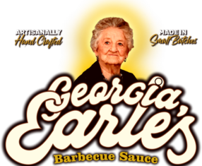 Buy Georgia Earle's BBQ Sauce Online